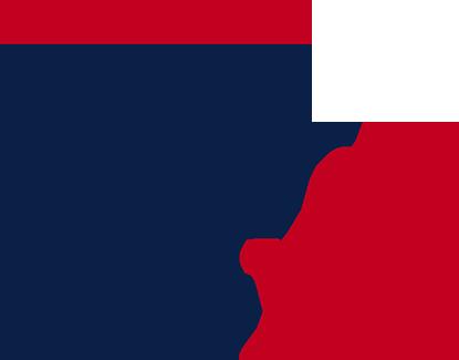 Розничные магазины, гипермаркеты