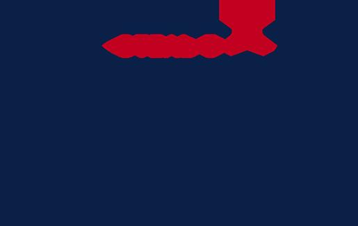Отели