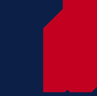 Бюджетные государственные учреждения
